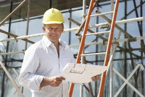 Exciting career opportunities with Americon Construction Company