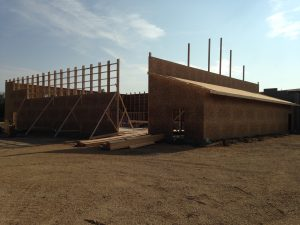 Construction Management from Americon Construction Co in Tomah and Sparta, WI